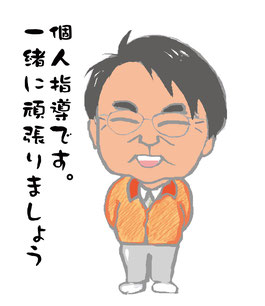 image[3]